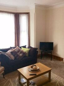 Double Room in share house, Sherwood