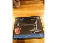 BT8600 Advanced Call Blocker/Answerphone