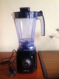 Blender by Philips
