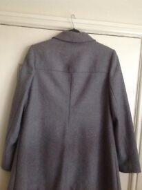 For sale new ladies coat