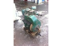 Boat Engine for sale