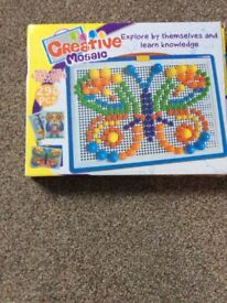 Educational toys only 3