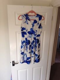 Want that trend dress size 12
