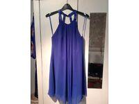 Lipsey Dresses