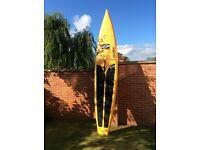 "Bark Competitor 12' 6"" Paddleboard , Paddle Board, SUP"