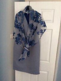 REDUCED *Sonia Penn *designer Dress size 16