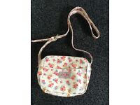 Children's cath kidston bag