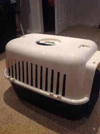 Pet Carrier Brand New