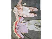 Girls clothing bundle, new with tags!