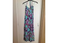 Next Geri dress size 8