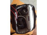 Lowepro Nova 4 AW camera bag