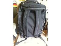 Travel Backpack unit at £ 5.00