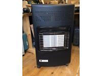 King Avon Gas heater