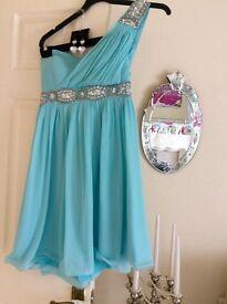 Quiz Prom dress wedding or Races