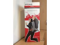 Phil and Teds Child Carrier Back Pack (Brand New/Unused)