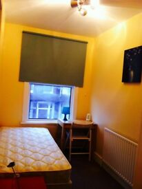 LOVELY SINGLE ROOM, 10 MNTS WALK CANNING TOWN, 7/8 MNTS WALK TO PLAISTOW, CANARY WHARF, STRATFORD ,B