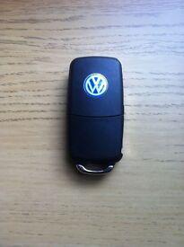 VW SHARAN SEAT ALHAMBRA SPARE KEY CUT & PROGRAMMING TDI PD 1.9 130 115 SE 2.0I STYLANCE FORD GALAXY