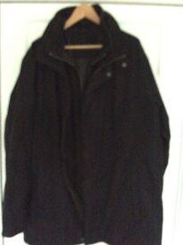 Men's Douglas jacket
