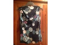 Good quality women's tops. Size 8.