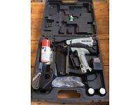 Hitachi NT 65gs 2nd fix nail gun.