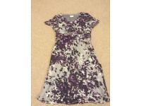 Country casuals cocktail dress