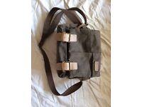Camera bag - like new