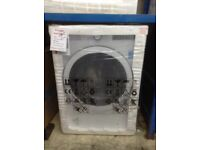 Beko 7kg 1400spin washing machine. White. A+++ energy rated. £220 RRP £319. New/graded 12 month gtee
