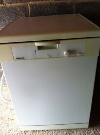 Meile Dishwasher for sale