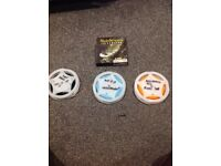 Fly fishing line for sale