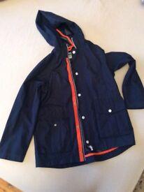 Sonnets jacket
