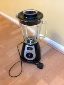 Tefal 1.5 litre blender/liquidiser