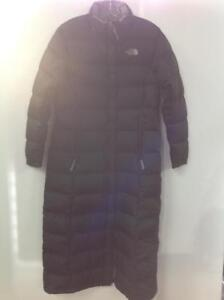 TNF Insulated Down Parka (1S1P68)