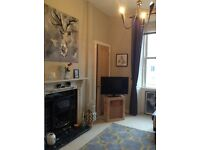 Room to rent in Stockbridge