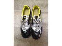 Men's/Boy's Adidas trainers UK 9