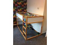 Ikea Kira bed
