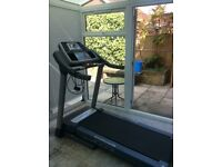 Treadmill Proform ZLT 700