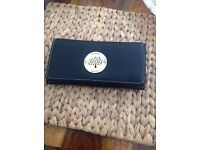 Mulberry style ladies purse