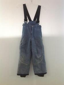 MEXX Snowpants (SKU: Z12568) - Used