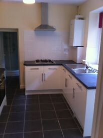 4 Bed house to rent in New Tredegar (£495pcm)