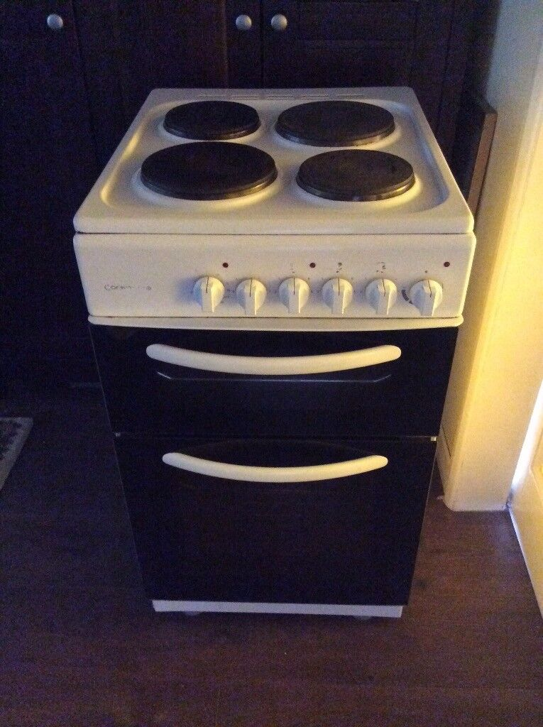 Electric cooker BARGAIN