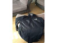 Boys North Face Ski Jacket - JUNIOR XL (15/16)