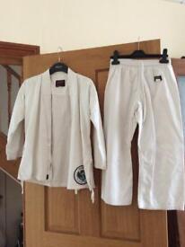 Karate Suit - child