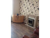 2 BED FLAT SANDYHILLS AVAILABLE NOW. FURNISHED/UNFURNISHED