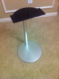 BANG AND OLUFSEN BEOSOUND 3200-3000-2300-2500-OVERTURE STAND PLEASE CALL 07707119599
