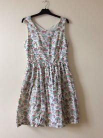 Cath Kidston dress - size 10