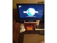 Sony Bravia KDL-40D3500 40 inch fully HD 1080p LCD with freeview for sale.