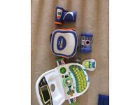 VTec Toy Bundle