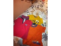 Boys 2-3 yr Clothes Bundle, (great condition, pet & smoke free home) separate or as a bundle