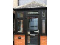 Carpenter / builder / plasterer available in London / Essex