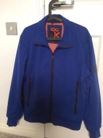 Karrimor jacket size large